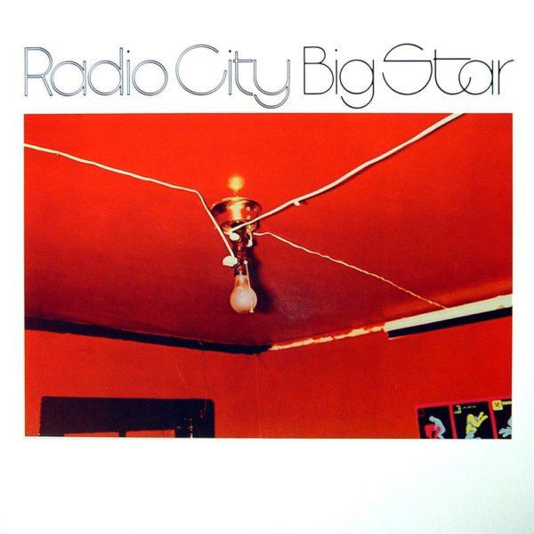 Big Star – Radio City