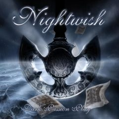 Nightwish ‎– Dark Passion Play