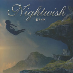 Nightwish ‎– Élan