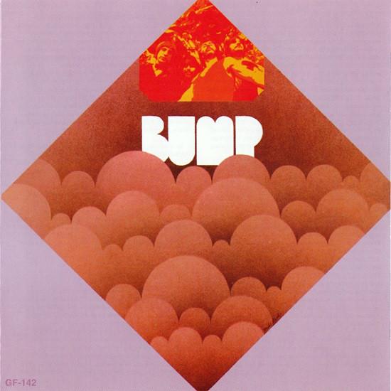 Bump – Bump