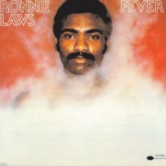 Ronnie Laws ‎– Fever