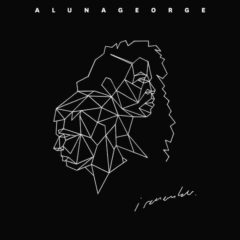 AlunaGeorge ‎– I Remember