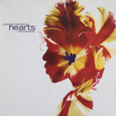 Joan Armatrading ‎– Hearts And Flowers