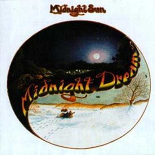 Midnight Sun – Midnight Dream
