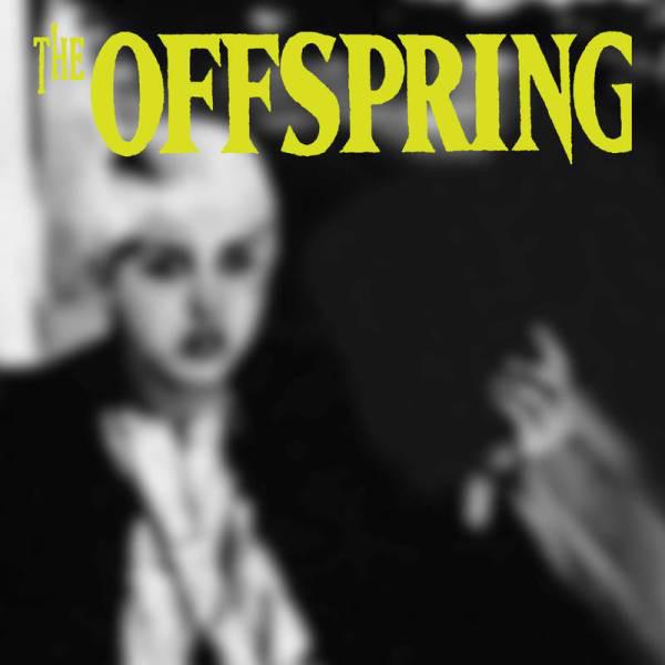Offspring – The Offspring