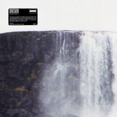 Nine Inch Nails ‎– The Fragile: Deviations 1 ( 4 LP, 180g )