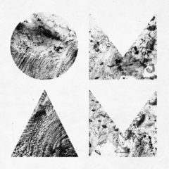 Of Monsters And Men ‎– Beneath The Skin ( 2 LP )