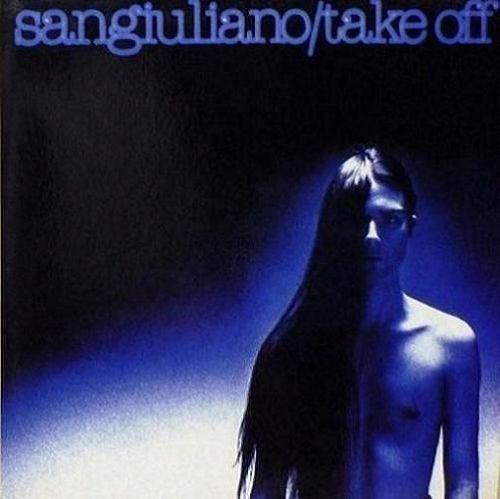 Sangiuliano – Take Off