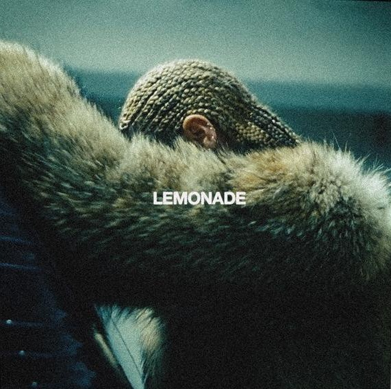 Beyoncé – Lemonade