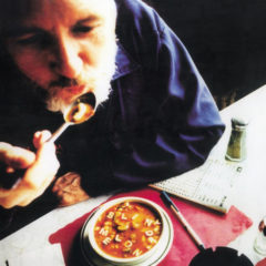 Blind Melon ‎– Soup