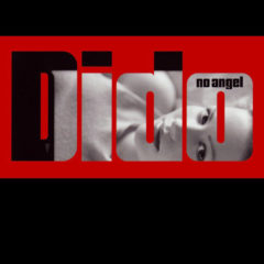 Dido ‎– No Angel