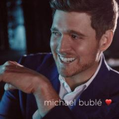Michael Buble ‎– Love