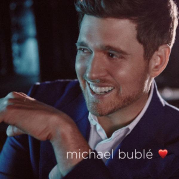 Michael Buble – Love