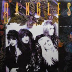 Bangles ‎– Everything
