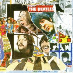 Beatles ‎– Anthology 3