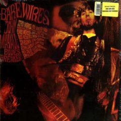 John Mayall's Bluesbreakers ‎– Bare Wires