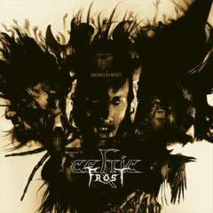 Celtic Frost ‎– Monotheist