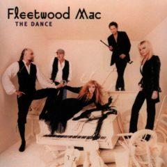 Fleetwood Mac ‎– The Dance