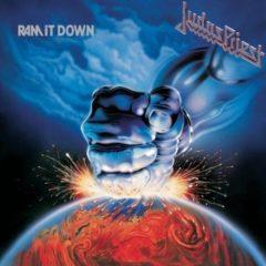 Judas Priest ‎– Ram It Down