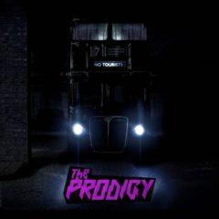 Prodigy ‎– No Tourists