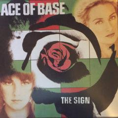 Ace Of Base ‎– The Sign