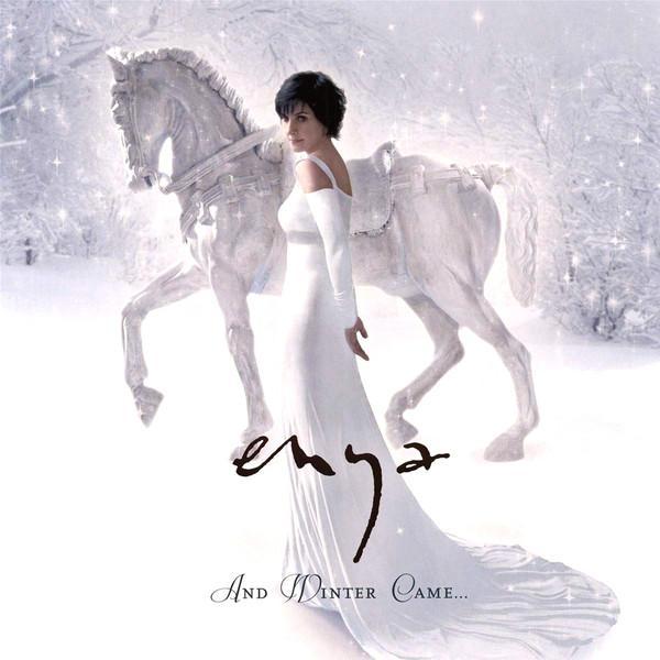 Enya – And Winter Came...