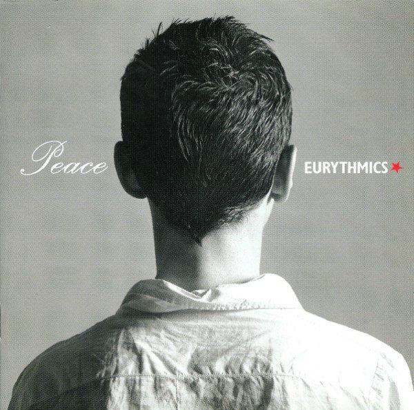 Eurythmics – Peace