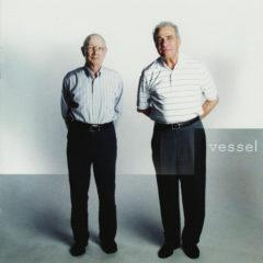 Twenty One Pilots ‎– Vessel
