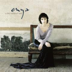 Enya ‎– A Day Without Rain