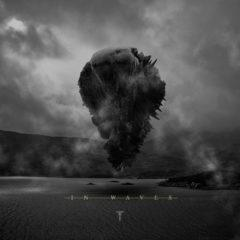 Trivium ‎– In Waves