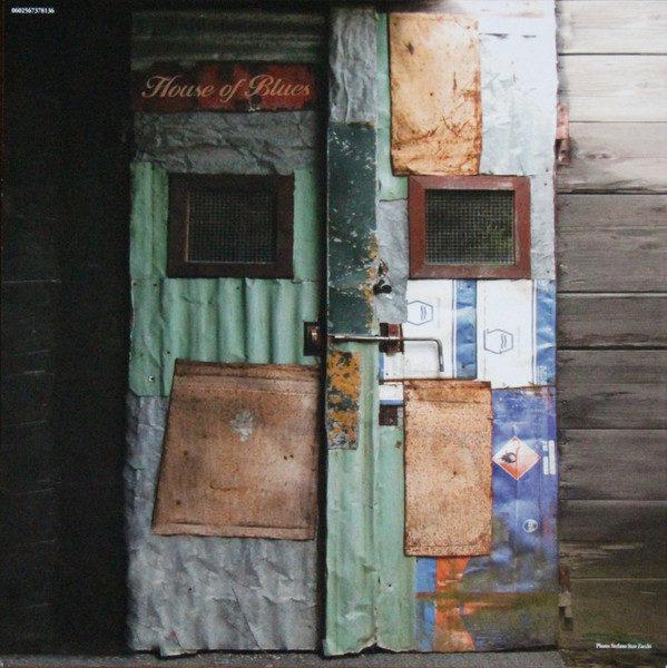 Zucchero Sugar Fornaciari – Wanted - Duets & Rarities