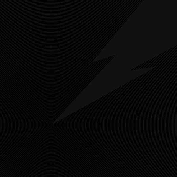The Bellrays – Black Lightning