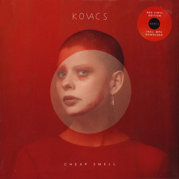 Kovacs – Cheap Smell
