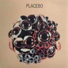 Placebo ‎– Ball Of Eyes