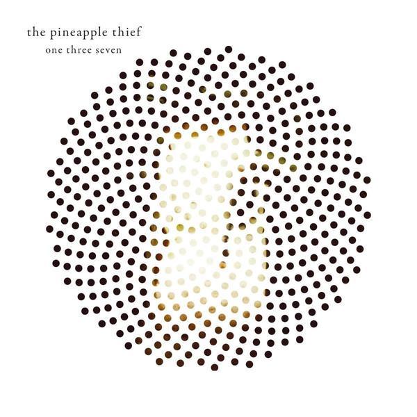 Pineapple Thief – One Three Seven