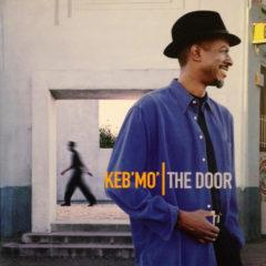 Keb' Mo' ‎– The Door