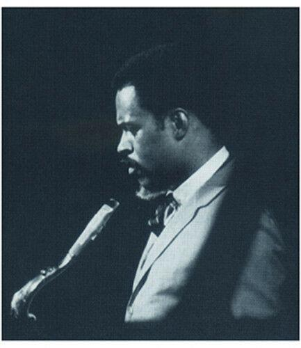 Albert Ayler ‎– The First Recordings Vol. 2