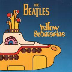 Beatles ‎– Yellow Submarine (release 2005)