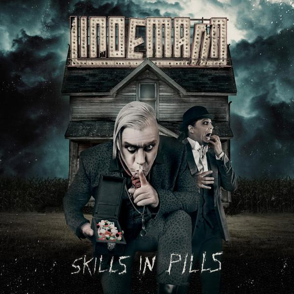 Lindemann – Skills In Pills