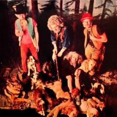 Jethro Tull ‎– This Was (The 50th Anniversary Edition)