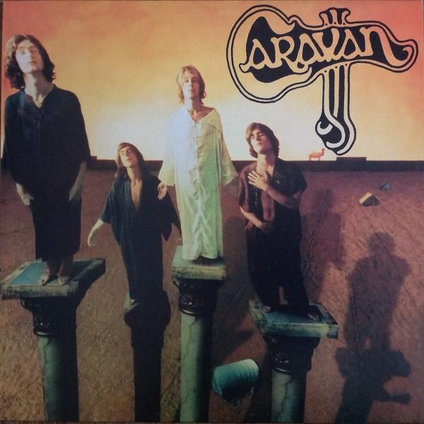 Caravan – Caravan