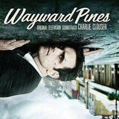 Charlie Clouser - Wayward Pines (Original Soundtrack)