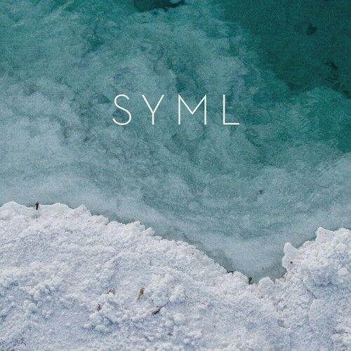 Syml - Hurt For Me