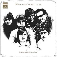 Wallace Collection ‎– Laughing Cavalier