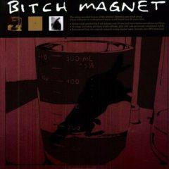 Bitch Magnet - Bitch Magnet