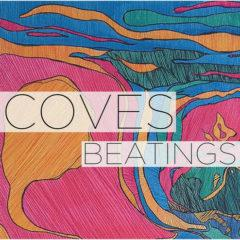 Coves - Beatings