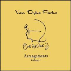 Van Dyke Parks ‎– Arrangements Volume 1