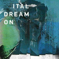 Ital - Dream on  2 Pack