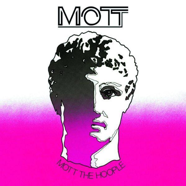 Mott The Hoople – Mott
