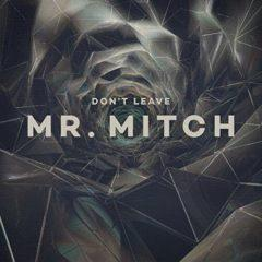 Mr. Mitch - Don't Leave
